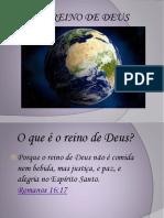 reino de deus.pptx