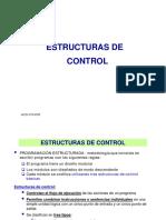 3-EstructDeControl-2017