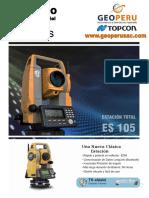 cat-topcon-es-105-espanol.pdf