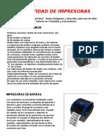 ACTIVIDAD_IMPRESORAS 1.docx