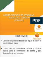 FUNCIONES DEL COMITÉ-sgsst (1).pdf
