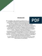 Mineria Defensa Nacional (1)