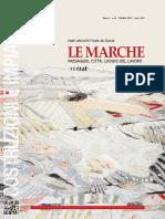 _IOARCH44+iPAD