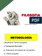 Material 1 Filosofia