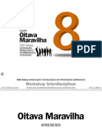 OitavaMaravilha WI