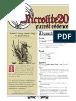 B01-1-Microlite20_purest_essence.pdf