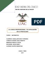 LOGICA_Y_PSICOLOGIA_-_copia_(1)[1].docx
