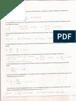 Problemario Electricidad.pdf