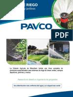 RIEGOS Y JARDINES.pdf