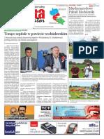 Gazeta Informator Racibórz 246