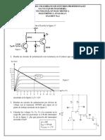Examen 2 Analoga 2017B