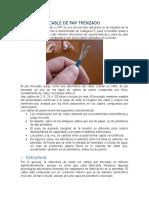 CABLE DE PAR TRENZADO1.docx