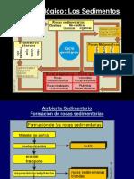 Ambientesed1.pdf