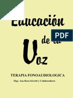 Educación de la voz-Ana Rosa Scivetti.pdf