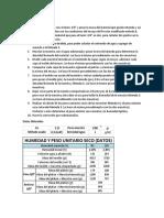Procedimiento (Proctor)