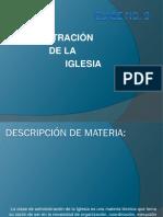 claseno1administraciondelaiglesia-170102040526