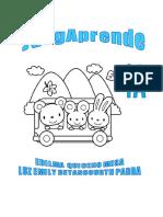 Espaol1a 150310190839 Conversion Gate01