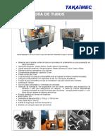 Folder Eletronico Chanfradora Tubos Serie Tfa Fev15