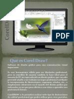 coreldraw-110725090537-phpapp02