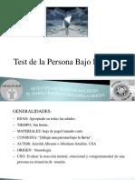 testdedetenciondemaltrato-120909174859-phpapp01