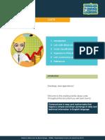 imprimible (9).pdf