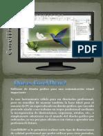 coreldraw-110725090537-phpapp02.pptx