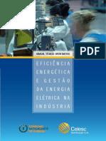 Eenergetica Melhor Fp