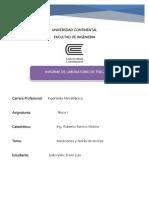 Pacho Te Falta Analisis de Resutlados y Conclusiones