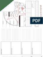 Half Sized Character Sheet 0bg