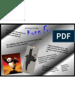 Kung Fu DD