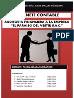 AUDITORIA EL PARAISO DEL VESTIR.pdf