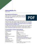 Fibrosellador+Px+-Sipa-2016.