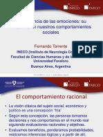 INECO_Neurociencia_Clase1