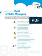51253468-Best-practices-for-Sales-Managers.pdf