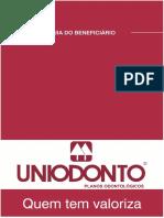 Guia Do Beneficiario 07-17-2016