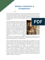 Cambios Sociales y Psíquicos (1) (Jhovana Juarez)