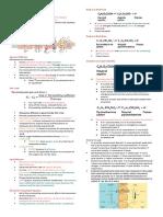 PCOL-Prelims-Lecture-4.docx