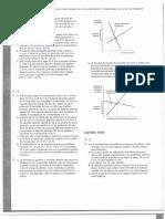 Soluciones Krugman Wells Caps 7 y 8-0-280198