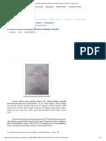 Amaliyah Muhammadiyyah Dirubah Kaumnya Sendiri - Kajian Islami