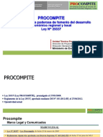 2015.02.13 PPT Procompite