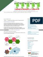 TEMA 1 Fundamentos Básicos de La Telefonía Móvil