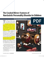 Bardenstein - Narcissic personality disorder.pdf