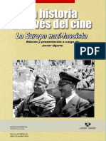 LHATVDC - JU.pdf