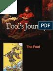 Fools Journey 141122012308 Conversion Gate01