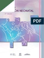 Manual de Atención Neonatal- 2da Edición-Autorizado Mspbs 2017_web