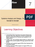 kendall7e_ch07 DataflowDiagram