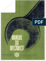 283_Manual_Mecanica_Willys.pdf