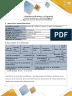 Guía Para El Ejercicio Práctico de Memoria_403005