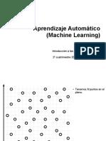 09-aprendizaje-automatico