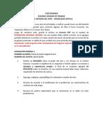 CUESTIONARIO1_